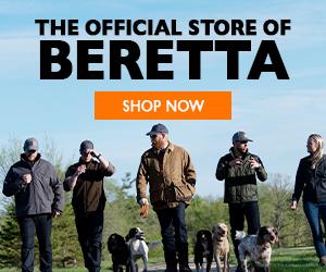 BerettaUSA.com