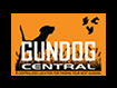 Gundog Central Logo
