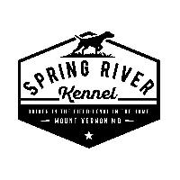 SPRING RIVER KENNEL