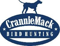 CRANNIEMACK BIRD HUNTING