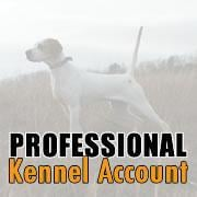 Kennel Professional